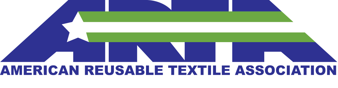 ARTA -  American Reusable Textile Association